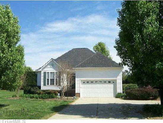 1310 New Garden Rd, Greensboro, NC 27410