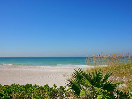 1281 Gulf Of Mexico Dr # PH1102, Longboat Key, FL 34228