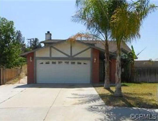 2395 Walnut St, San Bernardino, CA 92410