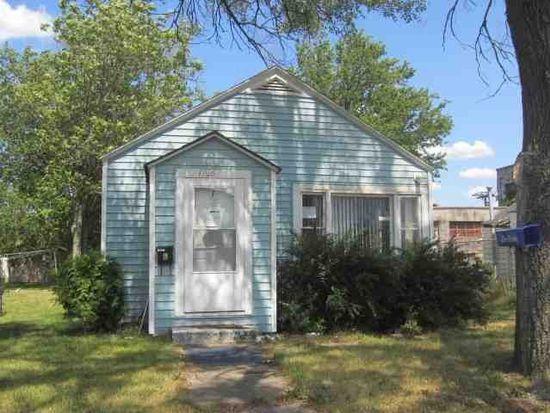 1926 Sterling Ave, Elkhart, IN 46516