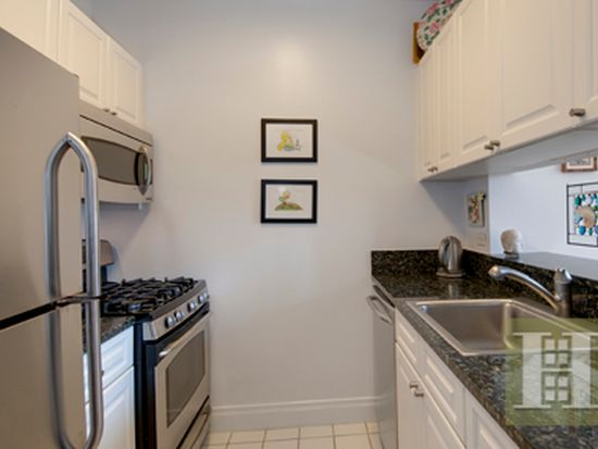 400 E 90th St APT 5A, New York, NY 10128