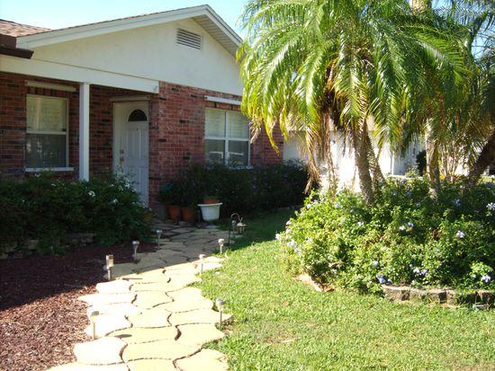 8406 Bedford Ln, Tampa, FL 33615