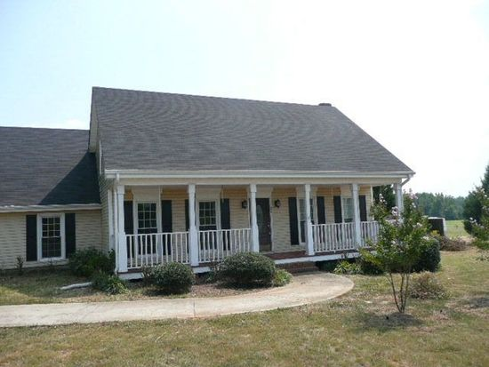 306 Meyer Farm Rd, Winterville, GA 30683