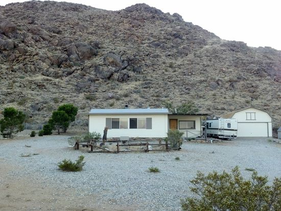 18020 Jasper Ave, Lucerne Valley, CA 92356