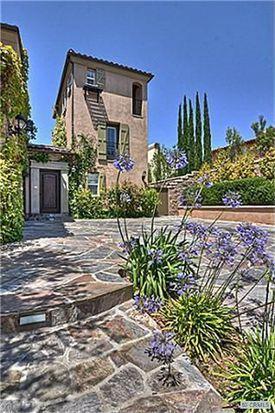 35 Cezanne, Irvine, CA 92603