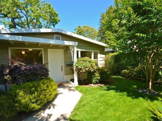 243 Sycamore Ave, Mill Valley, CA 94941