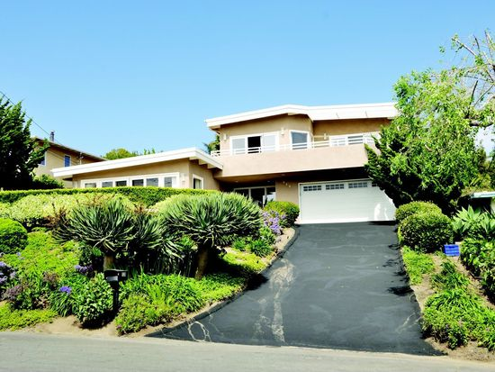 530 Marvista Dr, Solana Beach, CA 92075