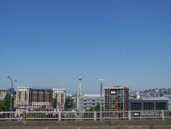150 Melrose Ave E APT 103, Seattle, WA 98102