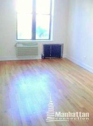 4 Lexington Ave APT 4A, New York, NY 10010
