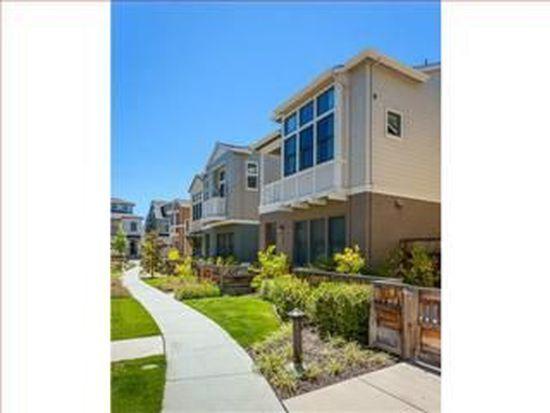 416 Hettinger Ln, Palo Alto, CA 94306