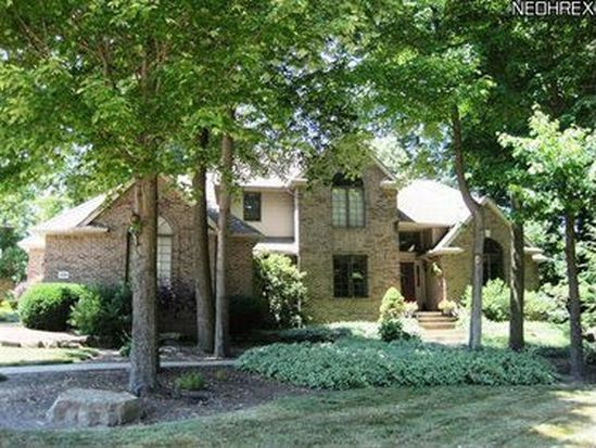 438 High Point Dr, Wadsworth, OH 44281