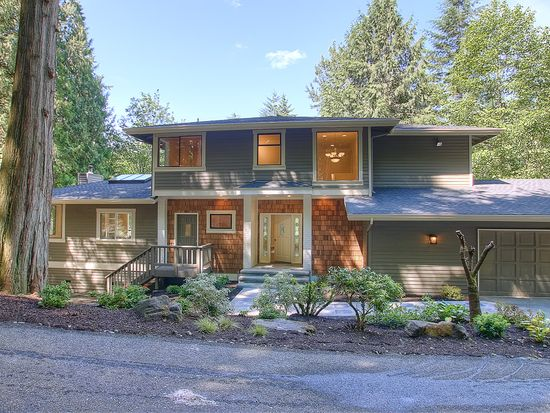 13933 232nd Ave SE, Issaquah, WA 98027