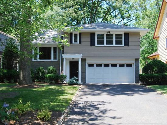 63 Burnett Ter, Maplewood, NJ 07040