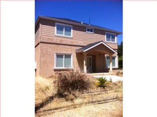 15461 National Ave, Los Gatos, CA 95032