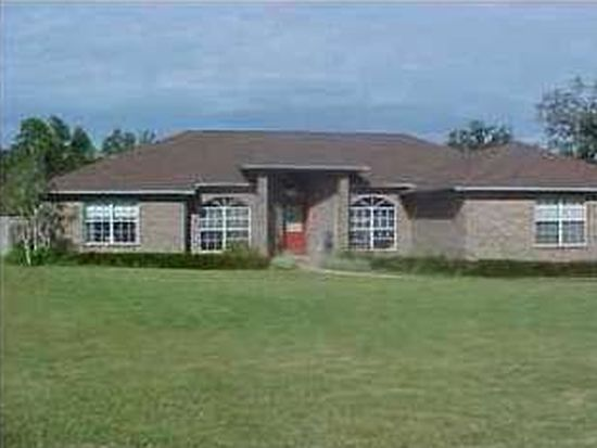 5960 Grandview Dr, Milton, FL 32570