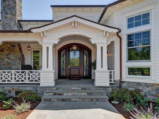 26074 Mulberry Ln, Los Altos Hills, CA 94022