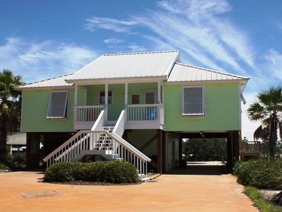 33100 Marlin Ky, Orange Beach, AL 36561