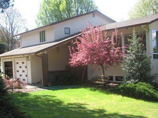 18209 6th Ave SW, Normandy Park, WA 98166