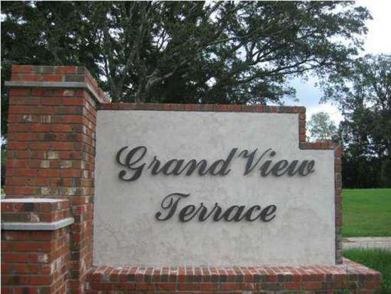 128 Grandview Terrace Dr, Youngsville, LA 70592