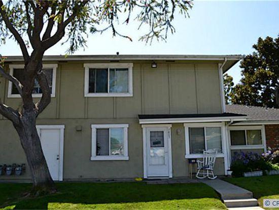 7805 Arbor Cir, Huntington Beach, CA 92647