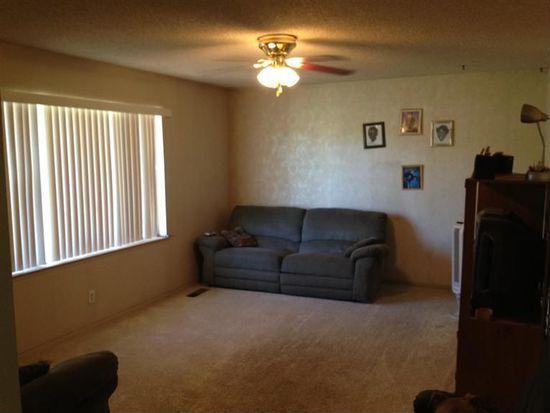 3015 E Magill Ave, Fresno, CA 93710