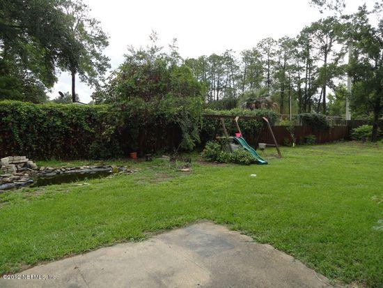 5028 Shropshire Pl, Jacksonville, FL 32217