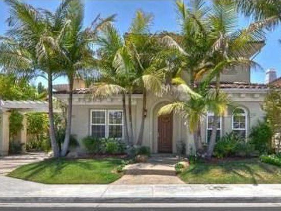 13128 Dressage Ln, San Diego, CA 92130