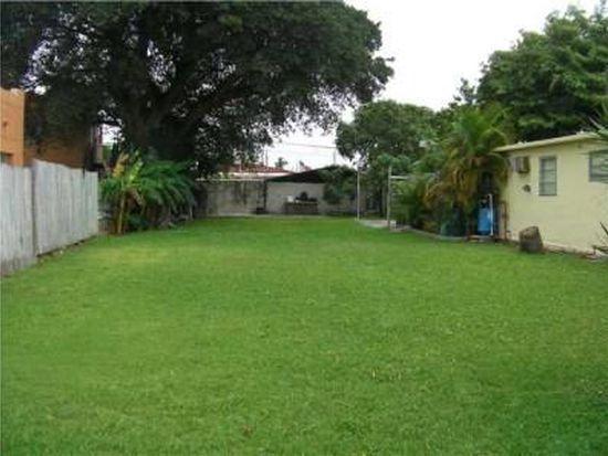 1847 NW 5th St, Miami, FL 33125