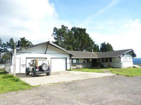 37788 Alderpoint Rd, Blocksburg, CA 95514