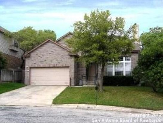 3731 Colter Rd, San Antonio, TX 78247