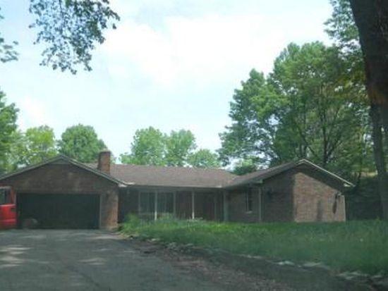 489 E Whipp Rd, Dayton, OH 45459