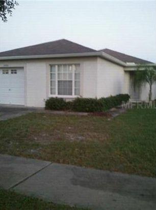 18106 Birdwater Dr, Tampa, FL 33647