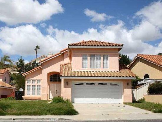 9282 Adolphia St, San Diego, CA 92129
