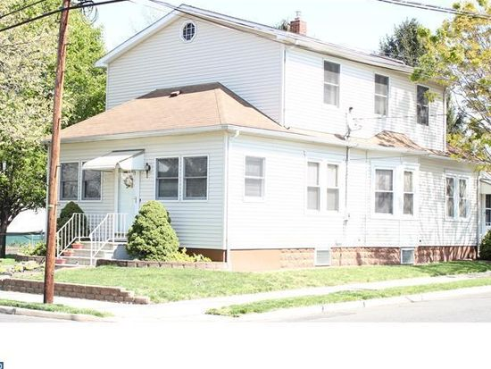 503 Miller Ave, Hamilton, NJ 08610