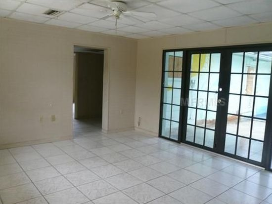 2217 Chapin St, Tampa, FL 33605