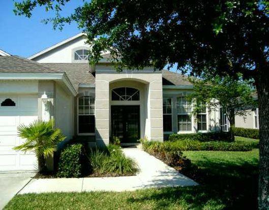 18128 Pheasant Walk Dr, Tampa, FL 33647