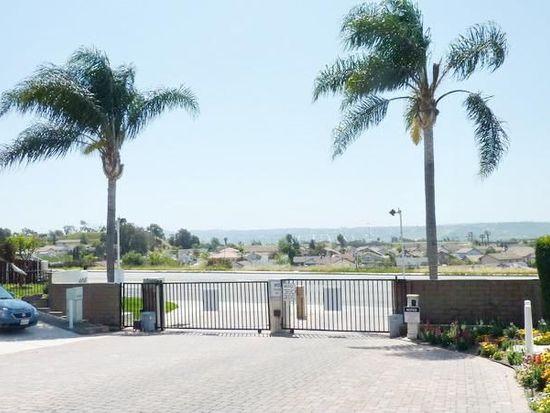 3340 Del Sol Blvd SPC 207, San Diego, CA 92154