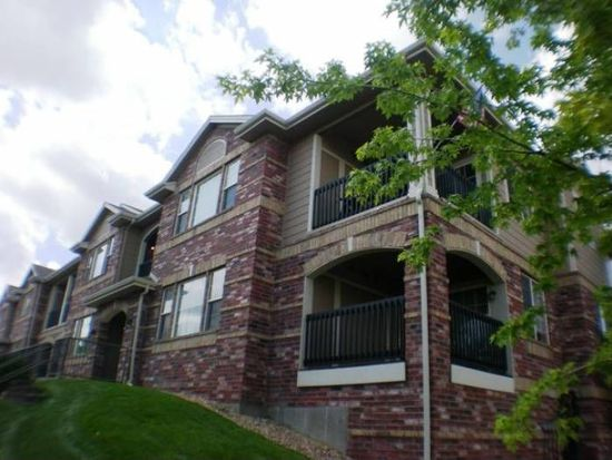 8940 Fox Dr # 5-104, Thornton, CO 80260