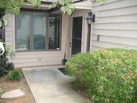213 Windward Dr SW, Roanoke, VA 24018