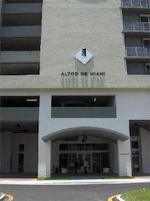 1 Glen Royal Pkwy APT 1607, Miami, FL 33125