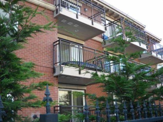 4218 Stone Way N, Seattle, WA 98103