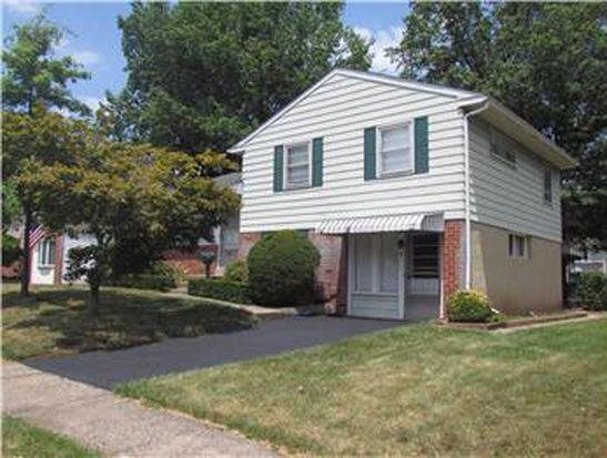 575 Edgemont Ave, Lansdale, PA 19446