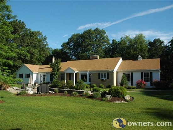 6580 Phillips Rd, Germansville, PA 18053