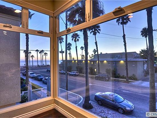 114 11th St, Huntington Beach, CA 92648