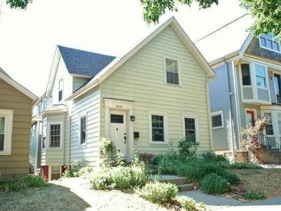 2119 N Booth St, Milwaukee, WI 53212