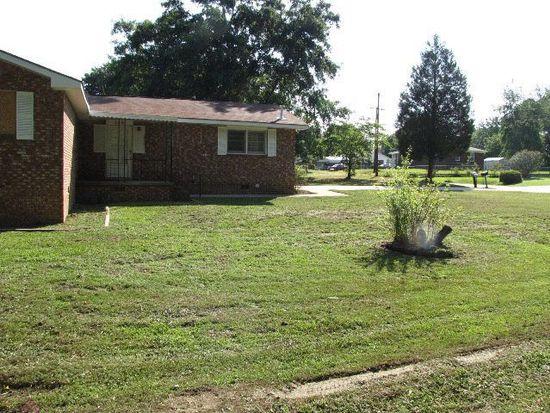 209 Walnut St, Greenwood, SC 29646