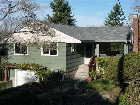 840 NE 104th St, Seattle, WA 98125