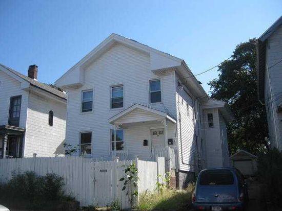 43 Houston St, New Haven, CT 06513