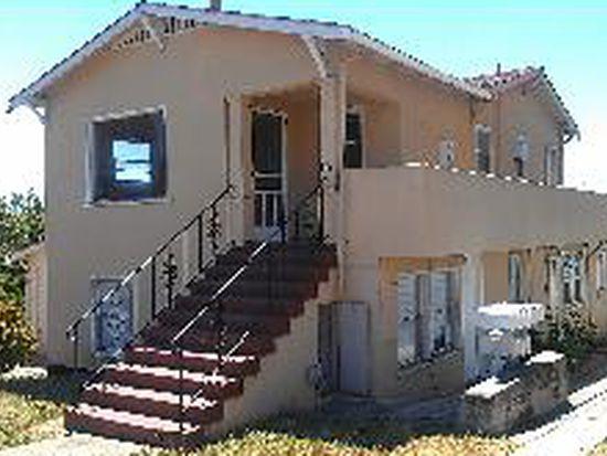 311 El Dorado St APT C, Vallejo, CA 94590