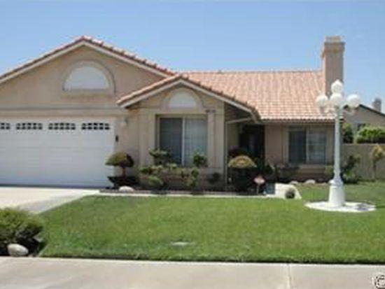 4854 Jadestone Ave, San Bernardino, CA 92407